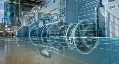 Turbine-Digital-Twin-1024x576