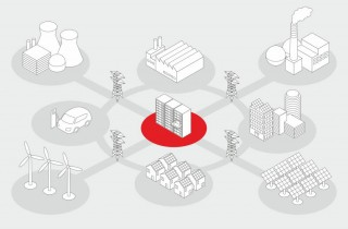 smart_grid_d